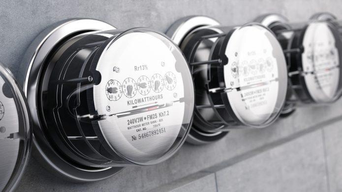 utilities-energy-efficiency