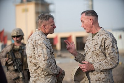 Joseph-Dunford-Chairman-Joint-Chief-Staffs