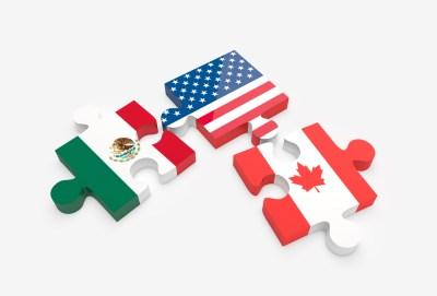 mexico-us-canada