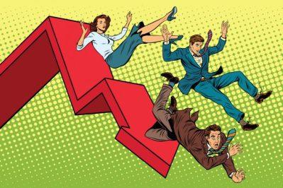 recession-economy