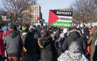 BDS-israeli-aparthied