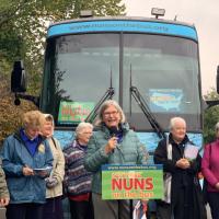Nuns-on-the-bus
