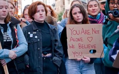 believe-women-blasey-ford-kavanaugh