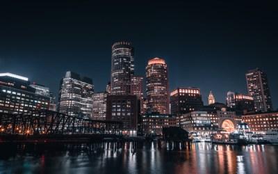 boston-luxury