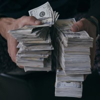 lots-of-money