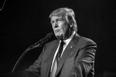 president-trump-somber