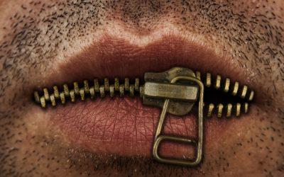 silence-sexual-assault-zipper