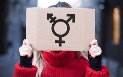 trans-rights-lgbtq