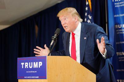 trump-donald-president