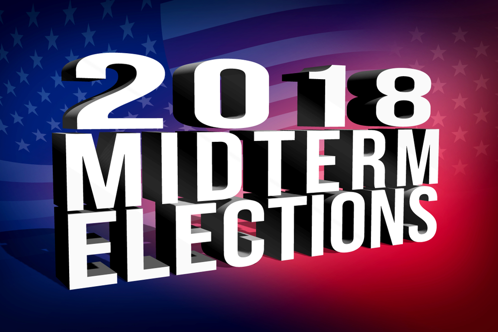 What We Took Away From the 2018 Midterm Elections