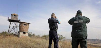 border-patrol-customs