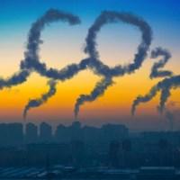 carbon-dioxide-emmissions