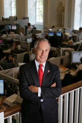 Mayor_Michael_Bloomberg