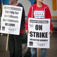chicago-teachers-union
