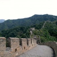 chinese-great-wall-border