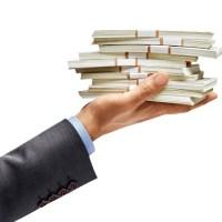 money-giving-philanthropy