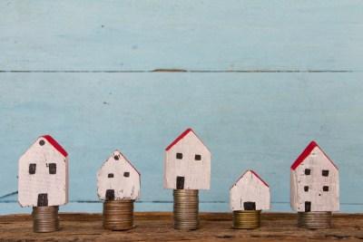 property-taxes