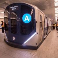 subway-system
