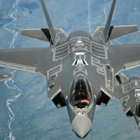 air-force-fighter-jet