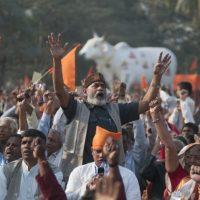 hindu-nationalists-calcutta