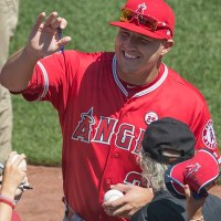 mike-trout