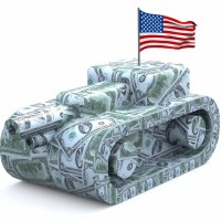 tank-military-budget