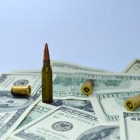 bank-guns-money-bullets