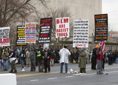 christian-extremism