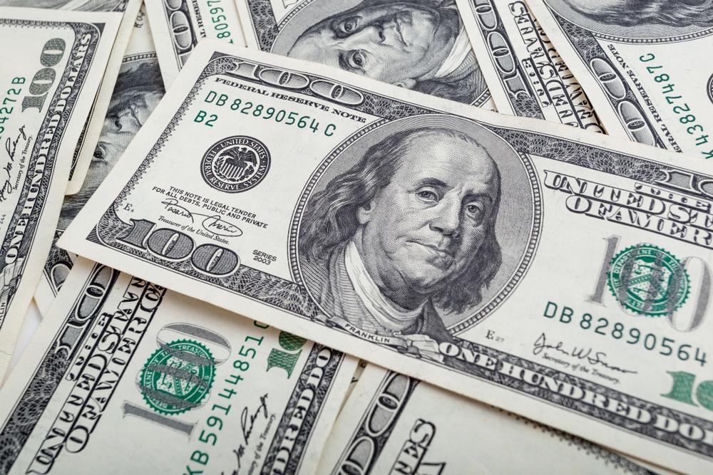 Patriotic Millionaires Have Simple Message: Tax the Rich