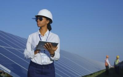 jobs-guarantee-green-new-deal