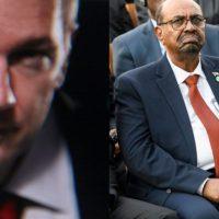 julian-assange-al-bashir