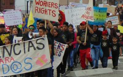 undocumented-workers-rights