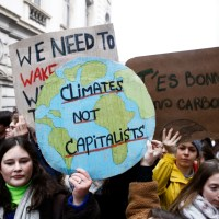 climate-policy