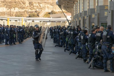 customs-border-protection