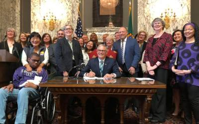 inslee-signing-long-term-care-trust-act-may-13-2019