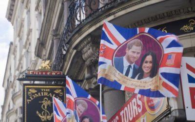 royal-family-UK