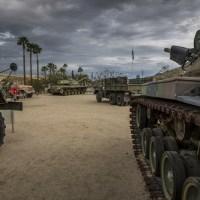 us-military-tanks