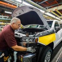 auto-manufacturing-tariffs