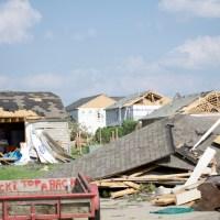 climate-storm-damage