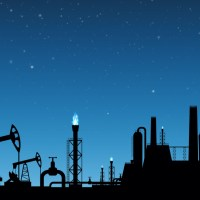 fossil-fuel-gas