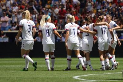 womens-usa-soccer