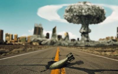 nuclear-non-proliferation-treaty