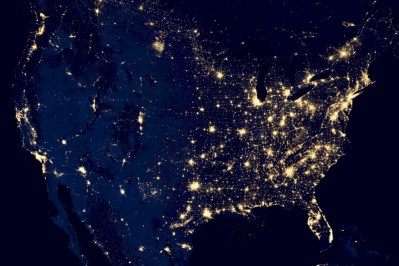 map-america-night-ights