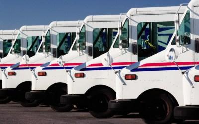 postal-service-USPS-mail-trucks
