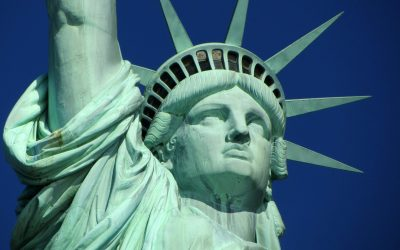 public-charge-face-of-the-statue-of-liberty-new-york