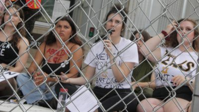 never-again-jews-against-ice-close-the-camps