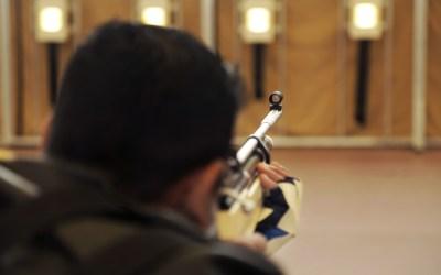 mass-shootings-motive-matters