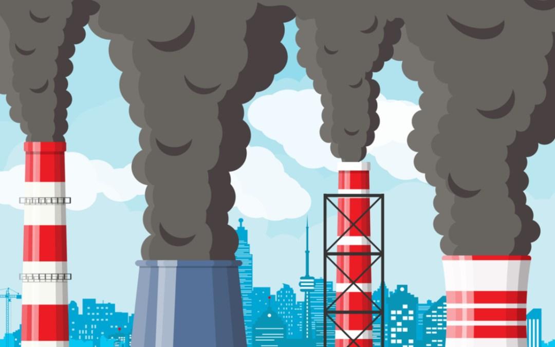 Don't Let 'Carbon Capture' Spoil New Mexico's Leadership