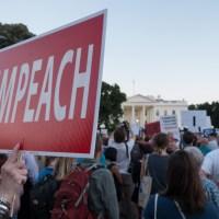 impeachment-trump