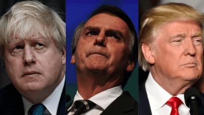 boris-johnson-jair-bolsonaro-donald-trump-far-right